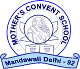 Welcome to Mothers Convent School